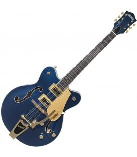 Gretsch G5422TG Electromatic Hollow DC Bigsby MS GH Limited