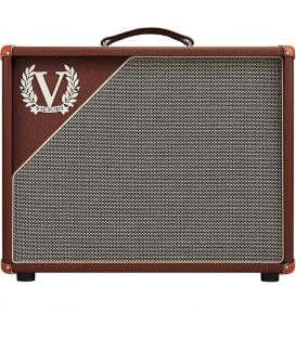 Victory VC35C The Copper Deluxe Combo