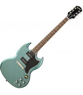 Epiphone SG Special FPB