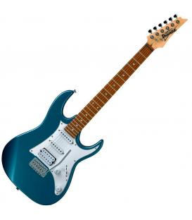 Ibanez GRX40-MLB Metallic Light Blue