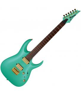 Ibanez RGA42HP-SFM Sea Foam Green Matte
